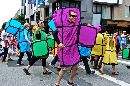 Tetris600-small
