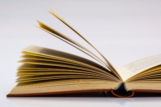 Books-683897_960_720-medium