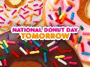 National-donut-day-small