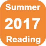 Joined Summer Reading 2017