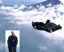 Thumb_jeb-corliss-wingsuiter-crash